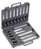 United Cutlery PICNIC COOKOUT TRAVEL SET - 1166