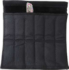 United Cutlery Large Knife Pouch UC1450