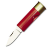 United Cutlery SHOT GUN SHELL RED - UC181R