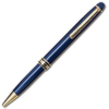 United Cutlery NAVY DELUX INK PEN - 759N
