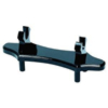 United Cutlery TABLE TOP SWORD STAND - UC976