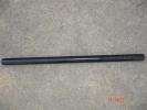 United Cutlery 26 ESCRIMA STICK BLACK - XL344B