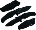 Zero Tolerance 0200 Tactical Folding Knife