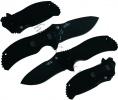 Zero Tolerance 0350 Powerful Folding Knife