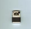 Zippo BRSHD CHRM CHYNA - 200WWF712