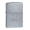 Zippo ZIPPO STAMP - 21193