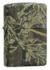 Zippo Advantage Max-1 HD lighter (model 24072)