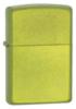 Zippo Lurid lighter (model 24513)
