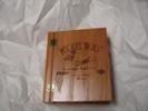 Zippo RED BONE GIFT SET - 250-008283
