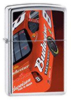Zippo Dale Earnhardt Extreme Sideview Lighter ZM1154