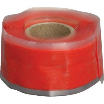 Rescue Tape Rescue Tape Premium Red RT01026