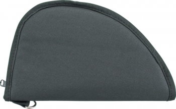 Carry All Pistol Case AC126
