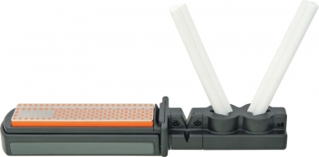 Smiths 3-in-1 Sharpening System sharpeners AC129