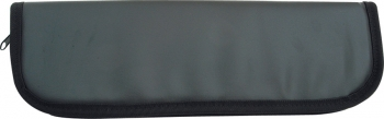 Carry All Knife Case Knife Cases AC99