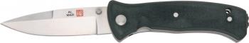 Al Mar Mini Sere 2000 knives AMMS2K