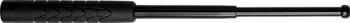 ASP Sentry Baton S16 self defense ASP52200