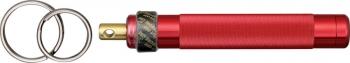 ASP Palm Defender Red Ormd self defense ASP54953