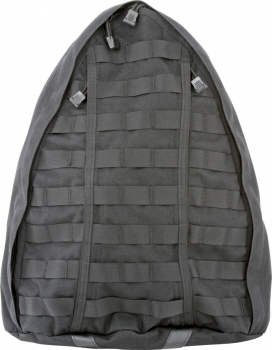 Blackhawk Sling Backpack knives BB60SP00BK