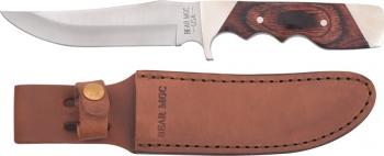 Bear and Son Trophy Hunter knives BC277R