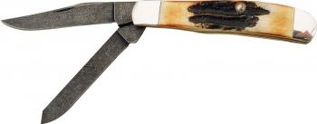 Bear and Son Mini Trapper knives BC507D