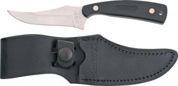 Bear and Son Skinner knives BC753