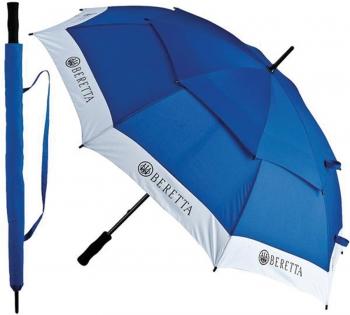 Beretta Competition Umbrella knives BE16916