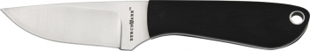 BenchMark Benchmark Neck Knife. knives BMK001