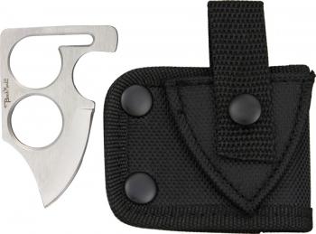 Benchmark Fingerhold Skinner knives BMK027