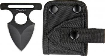 Benchmark Push Dagger knives BMK030
