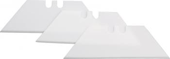 Benchmark Utility Replacement Blades 3pk knives BMK038
