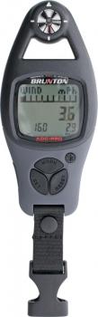 Brunton Adc Pro outdoor gear BN297