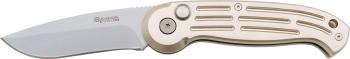 Boker Magnum Knife 01BO007 M007