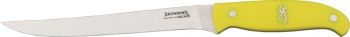Browning Browning Outdoorsman. knives BR484