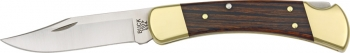 Buck Model 110 Hunter Lockback knives BU110BRSCB