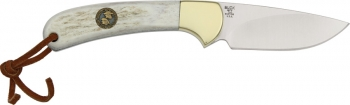 Buck Buck Elk Small Skinner knives BU113EKSBCLE