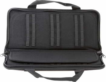 Case Cutlery Small Carrying Case knives CA1074