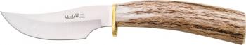 Muela Skinner knives CI10A