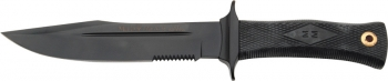 Muela Mirage Tactical knives CI18N