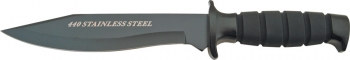 China Made Survival Knife knives CN210382