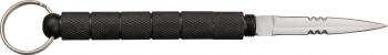 China Made Kubaton Key Chain Knife knives CN210473BK