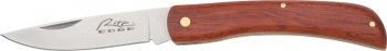 Rite Edge Rite Miner Rosewood knives CN210580