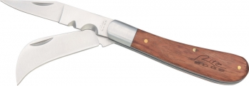 Rite Edge Electricians Knife knives CN210595