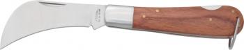 Rite Edge Hawkbill knives CN210600
