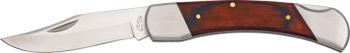 Rite Edge Big John Lockback knives CN210823SH