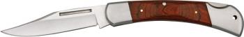 Rite Edge Classic Lockback knives CN2108265