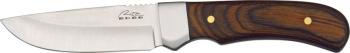 Rite Edge Cougar Hunter knives CN210828