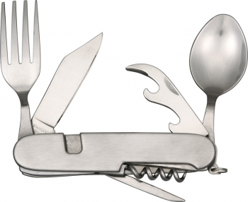 China Made Six Function Camp Tool knives CN2108446