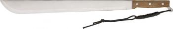 Rite Edge Machete knives CN926820