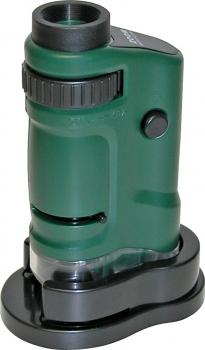 Carson Optics Microbrite COMM24