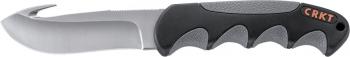 CRKT Free Range Fixed Blade knives BRK-CR2042